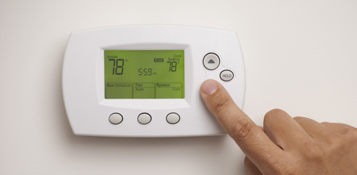 five-easy-air-conditioner-maintenance-tips-4-programmable-thermostat